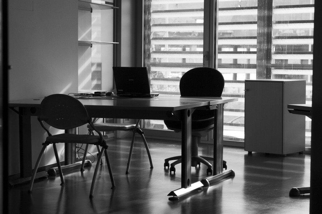 20 Productive Ways for Entrepreneurs to Procrastinate