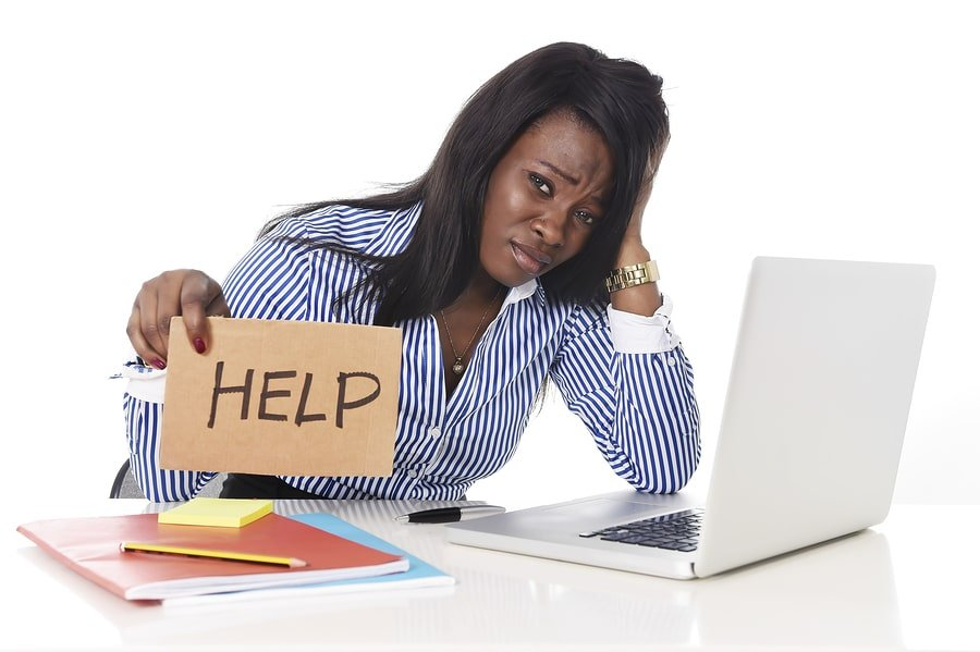 Signs It's Time to Outsource Blog Content Writing