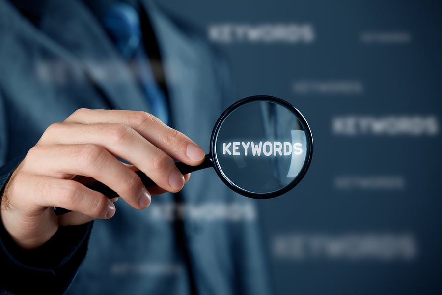 What is the best keyword research tool?