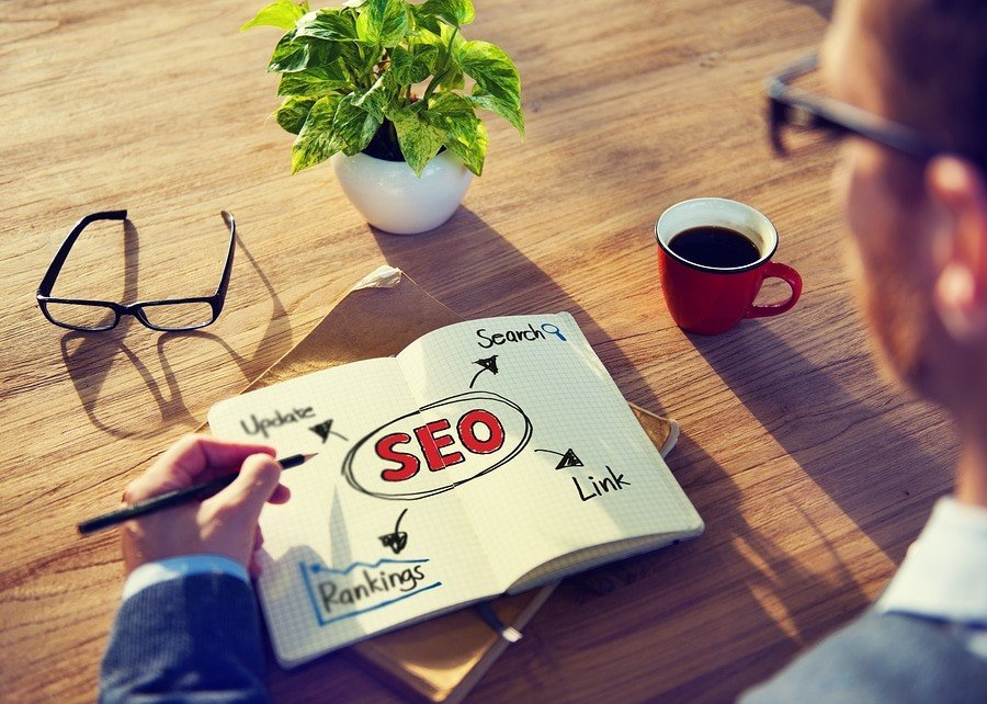What is a Keyword? [An SEO Basics Guide]