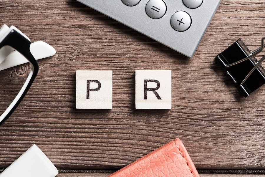 Why You Probably Don't Need Press Release Distribution Services