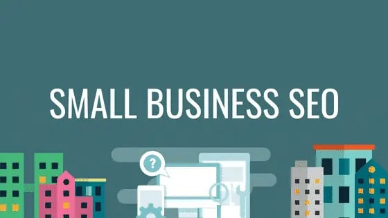 Small Business SEO: The ULTIMATE Beginner's Guide