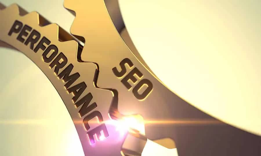 10 Technical SEO Mistakes That Kill Your Traffic (and How to Fix Them FAST)