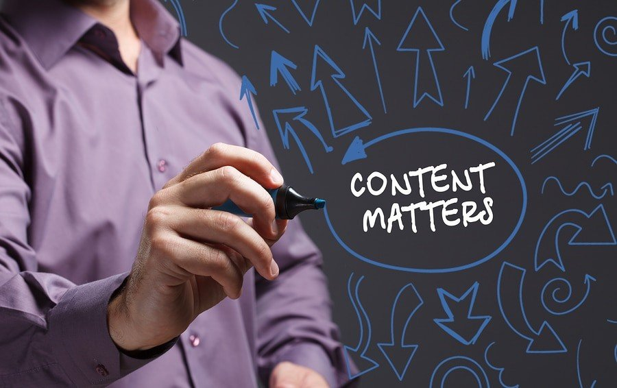 14 Questions to Ask Before You Hire a Content Writer