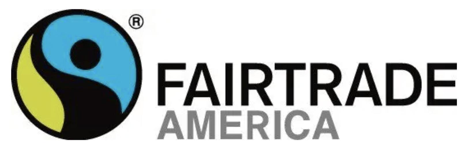fairtrade america logo