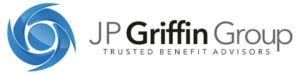 jp griffin group