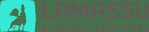 lamassu bitcoin ventures logo