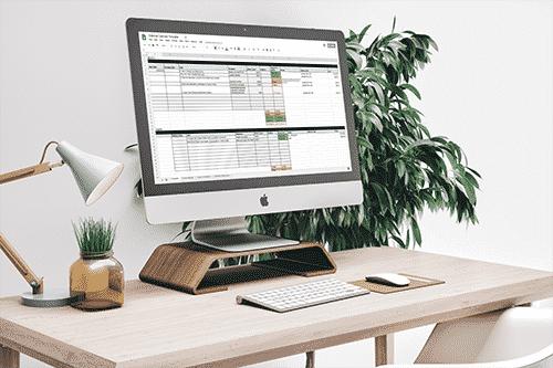 Blog-Editorial-Calendar