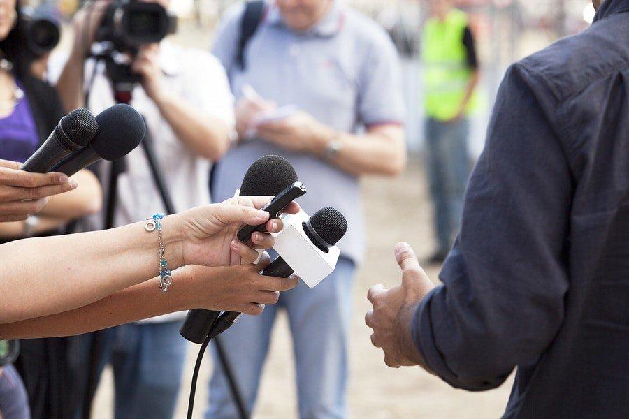 HARO reporter queries