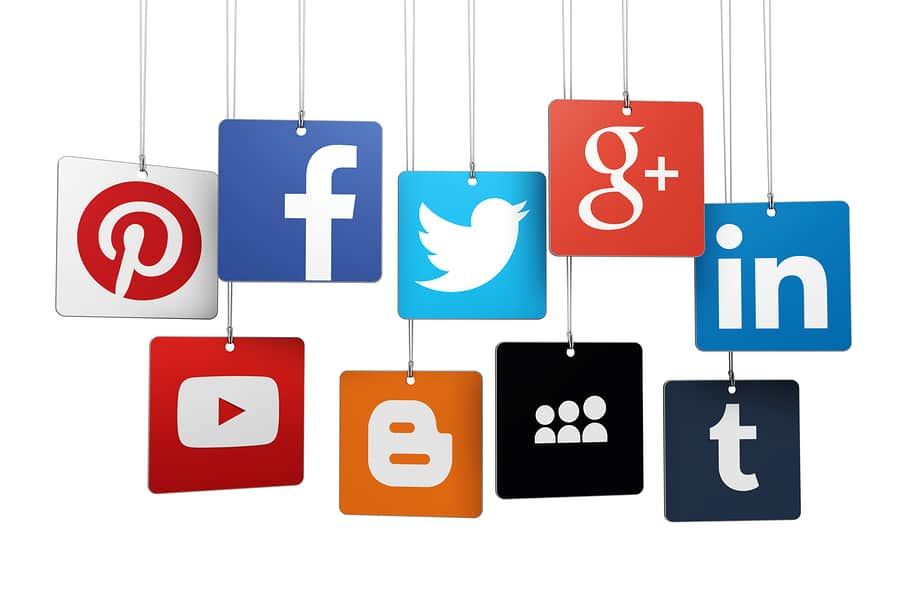 Cost of Social Media Marketing Strategy