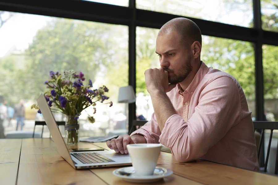 Blog Content Writer