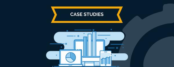 Digital Marketing & PR Case Studies