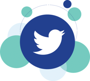 How to use Twitter lists for social media marketing