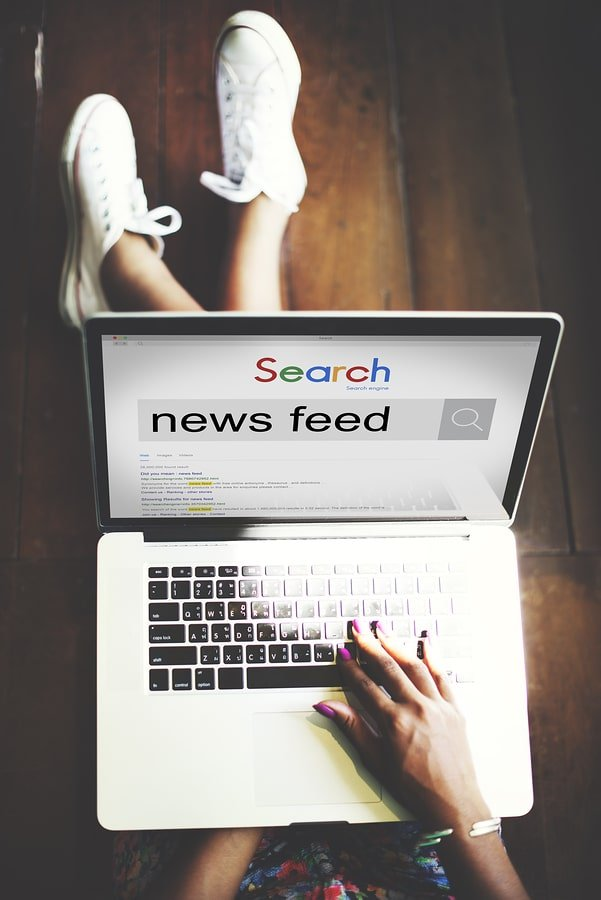Target your press release audience