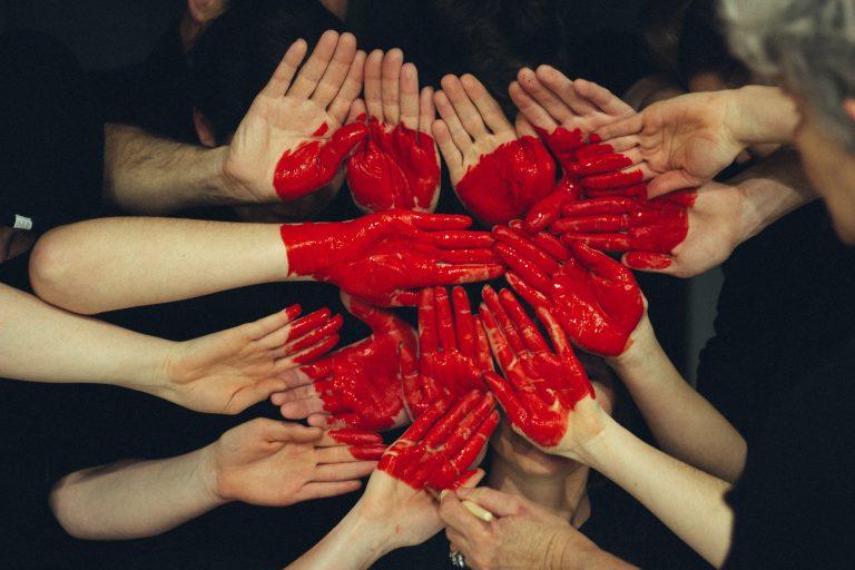 share-the-love-linkbacks-768x512
